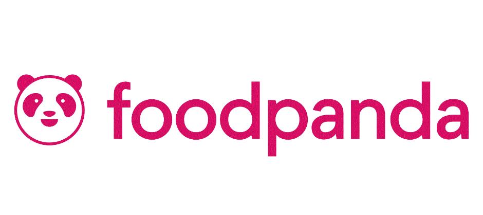 外送APP-foodpanda